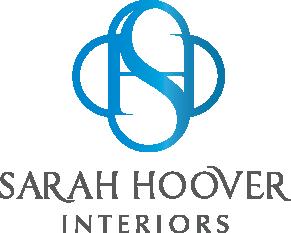 Sarah Hoover Interiors
